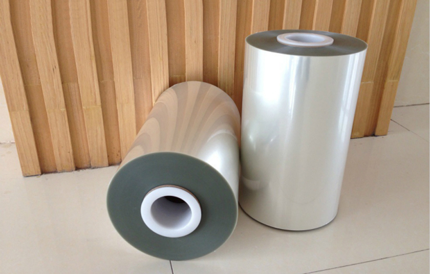 Image result for màng pet